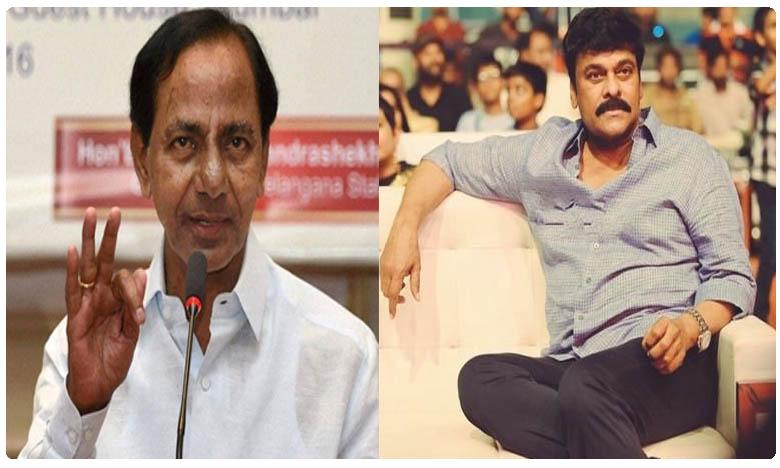 Is RTC strike helping Sye Raa movie, 'ఆర్టీసీ స్ట్రైక్' పరోక్షంగా 'సైరా'కు హెల్ప్ అయ్యిందా..?