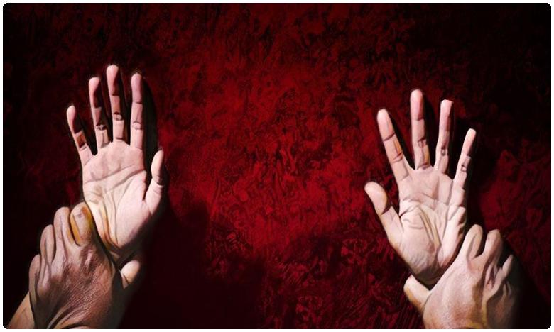 AP tops in women harassment, మహిళలపై అఘాయిత్యాల్లో ఏపీనే నెంబర్-1..!