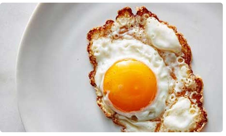 Eggs for Breakfast May Benefit Type-2 Diabetic Patients, టైప్ 2 డయాబెటీస్ బాధపడేవారు ఇలా చేయండి.. ఎందుకంటే..?