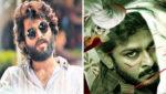 Sandeep Vanga Next Movie Title Devil, వంగా మళ్ళీ బాలీవుడ్లోనే.. టైటిల్ 'డెవిల్'?