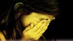 Kurnool Murder for Property Dispute, తమ్ముణ్నికడతేర్చిన అన్న..