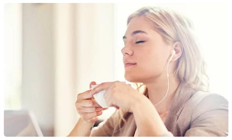 seven tips to look young and healthy, మీరు నిత్య యవ్వనంగా కనిపించాలనుకుంటున్నారా?