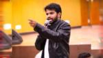 Actor madhavan funny twitter banter with netizens makes you laugh like anything, మీకు నిద్ర పట్టడంలేదా..? నా సినిమాలు చూడండి..!
