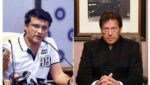 Mohammad Azharuddin files nomination for HCA president post, హెచ్సీఏ అధ్యక్ష పదవి రేసులో అజారుద్దీన్