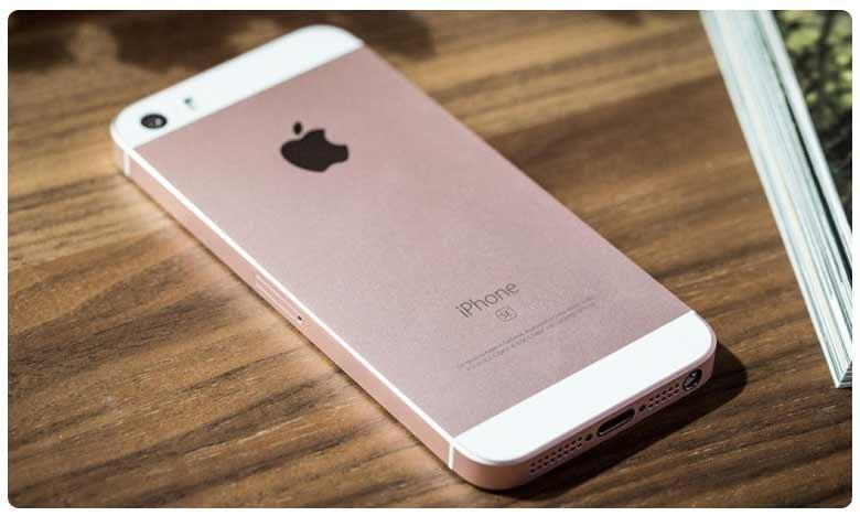 Apple to release Budget iPhone Next Year, మార్కెట్లోకి యాపిల్ బడ్జెట్ ఫోన్… ఎప్పుడంటే?