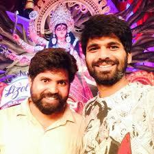Jabardasth Show Now taken Over By Nagababu, 'జబర్దస్త్'లో మొదలైన లొల్లి.. ఇకపై బాధ్యత అంతా మెగా బ్రదర్ చేతుల్లోకి!
