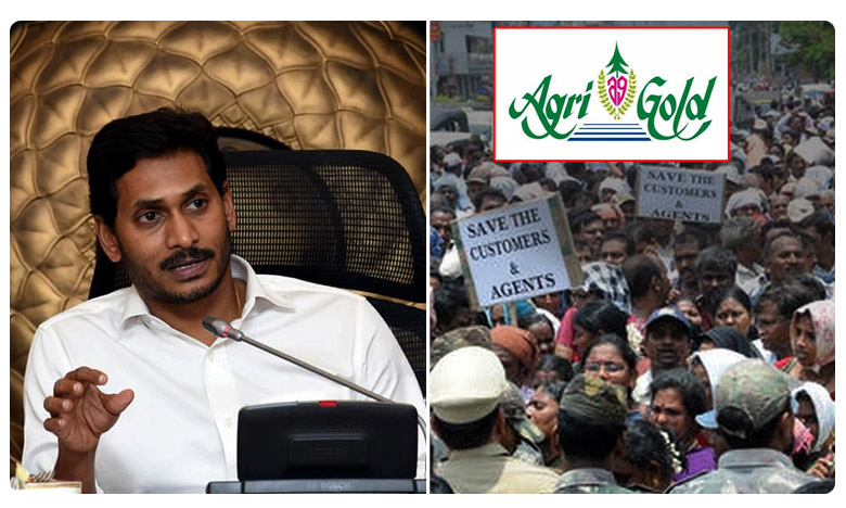 Cm Jagan Government Release 250 Crore Agrigold Depositors, అగ్రిగోల్డ్ బాధితులకు గుడ్ న్యూస్.. రూ. 264.99 కోట్లు విడుదల