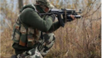 Balakot Terror Camps Active Again: Army Chief Bipin Rawat, బాలాకోట్లో మళ్ళీ ఉగ్ర క్యాంపులు?