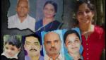 IIT Hyderabad student commits suicide, హైదరాబాద్ ఐఐటీలో విషాదం..విద్యార్థి ఆత్మహత్య