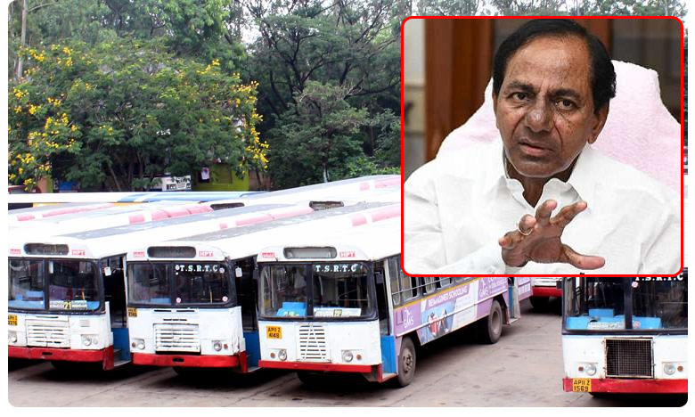 Government arrangements for recruitment of new conductors and drivers in Rtc