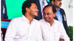 TRS Leader Harish Rao, హరీష్.. ఔట్ అఫ్ స్టేషన్!