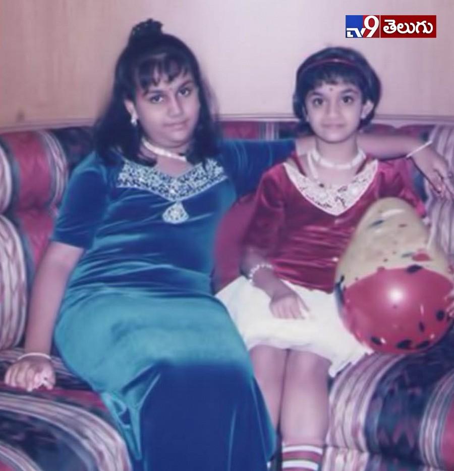 keerthi suresh rare and unseen photos, జూనియర్ సావిత్రికి జన్మదిన శుభాకాంక్షలు