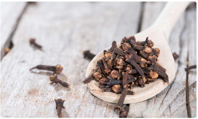 Health benefits and uses of Cloves, రోజు లవంగాలు తింటే ఎన్ని ప్రయోజనాలో..!