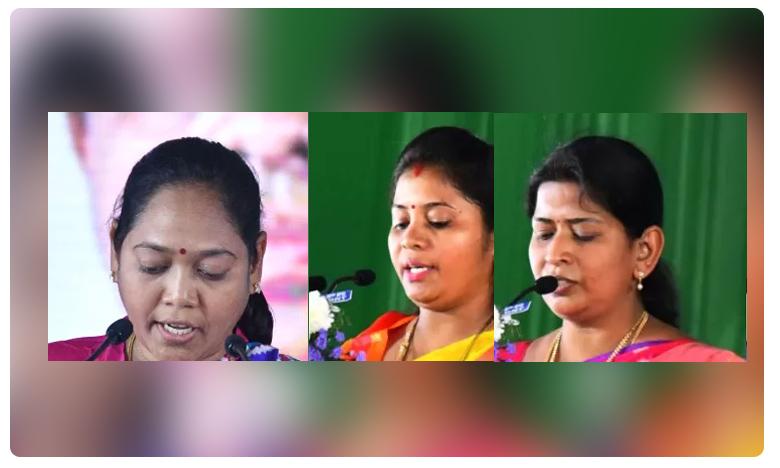 YS Jagan appointed new incharge ministers, ఏపీలో కొత్త ఇన్చార్జి మంత్రులు ..వారికి దక్కని ఛాన్స్