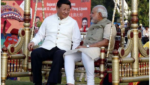 SRH And KXIP Match, టాస్ గెలిచి ఫీల్డింగ్ ఎంచుకున్న పంజాబ్