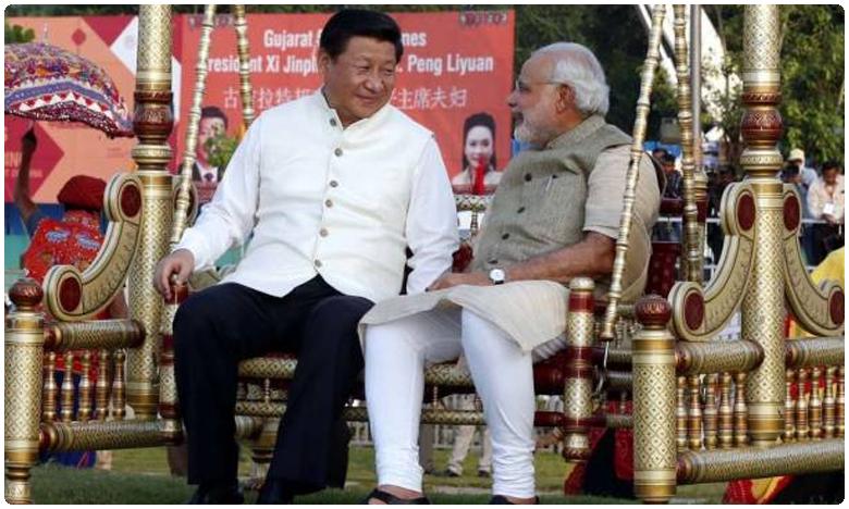 Modi and Xi Jinping meet at Mahabalipuram, రెండు రోజులు భారత్లో జిన్పింగ్.. కీలక నిర్ణయాలు..?