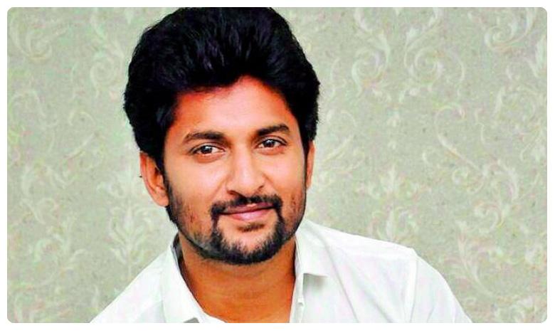 Latest Telugu Movie Gossip News, గాసిప్స్