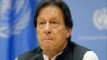 Pak close to being 'blacklisted' by Financial Action Task Force, బ్లాక్ లిస్ట్ లో పాక్? ప్యారిస్ గ్రూప్ షాక్!