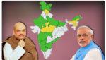We should implement NRC in All states in India, అమిత్షా చెప్పింది జరిగేనా ?  ఆ నిబంధన  ఆ రాష్ట్రానికే పరిమితమా?