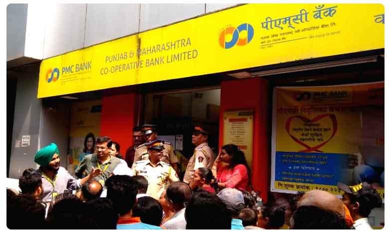 MSK Prasad Comments On Rohit Sharma As Test Opener, ఛాన్స్ ఇచ్చాం.. సత్తా ఏంటో నిరూపించుకోవాలి!