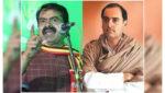 Congress Gear Up For Huzurnagar By-Election, టీఆర్ఎస్కు ప్రతిష్ఠాత్మకంగా మారిన హుజుర్నగర్ ఉప ఎన్నిక!