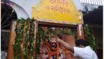 Mayawati, ముక్కలైన ' మహాకూటమి ' ? ఎస్పీతో మాయావతి కటీఫ్ !