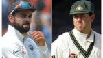 Virat Kohli Admits His Decision Is Right At India Vs South Africa 3rd T20I, సఫారీలతో ఓటమి.. టీ20 వరల్డ్కప్ లక్ష్యంగా కోహ్లీ డేరింగ్ డెషిషన్?