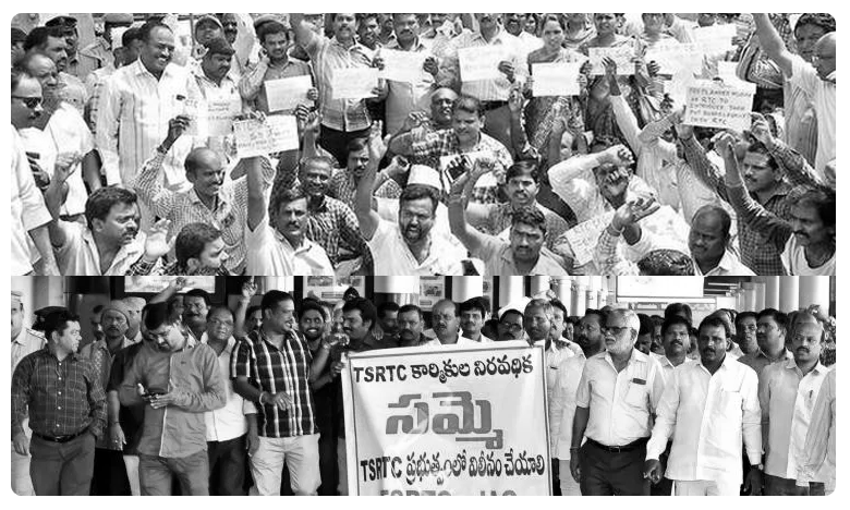 uttar pradesh farmers trying to reach new delhi with bunch of demands. they sent few representatives for talks with union government, మరో సారి ఢిల్లీ దిగ్బంధం.. ఈసారి పక్కా ప్లాన్.. ?