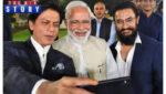 Tripel Talaq in Whats App, వాట్సాప్ లో ట్రిపుల్ తలాక్ : ఆ మహిళ ఏం చేసిందంటే ?