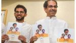 Telangana New Governor Tamilisai Soundararajan swearing in ceremony live updates, తమిళిసై సౌందరరాజన్ అనే నేను..!