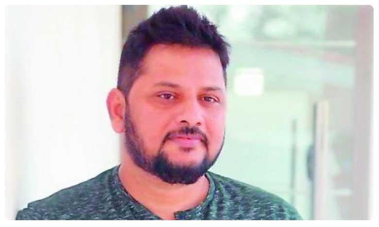Surender Reddy gave hits to Mega Heroes, సైరా విజయం.. మెగా ఫ్యామిలీకి అచ్చొచ్చిన సురేందర్ రెడ్డి..!