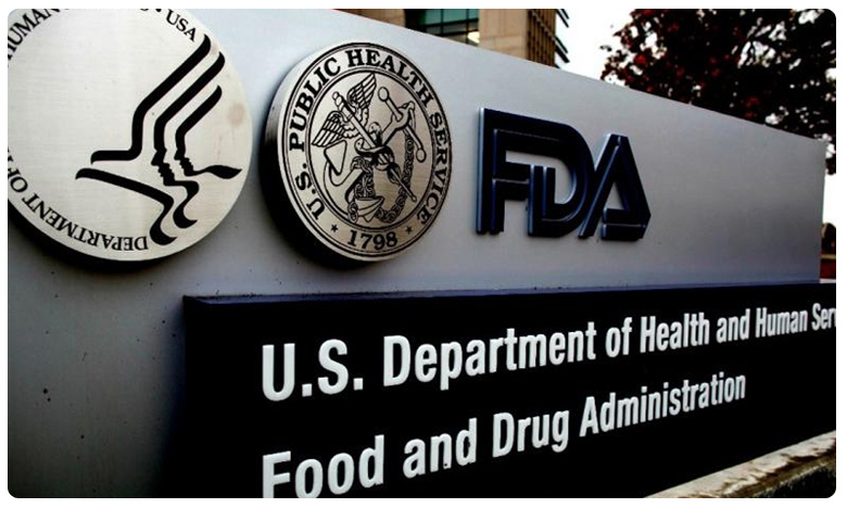 US FDA observations on telangana plant fresh headache for aurobindo-pharma