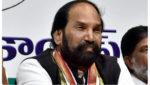 High Court gives shock to CM KCR: What is the next step?, 'ఎర్రమంజిల్ అసెంబ్లీ' యోచనకు హైకోర్టు బ్రేక్: వాట్ నెక్ట్స్?