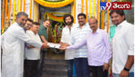 Valmiki And Bandobasth Movies Releasing On Friday, 'వాల్మీకి'తో వార్కు 'బందోబస్త్' సిద్ధం!