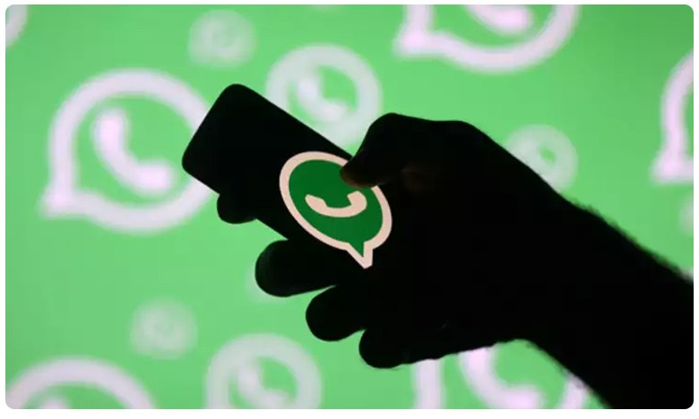 Whatsapp new feature disappearing message will not work for indian users
