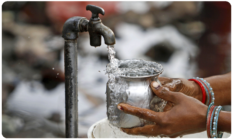 Water supply stop for Today and Tomorrow in several parts of Hyderabad, నేడు, రేపు వాటర్ బంద్..! ఎక్కడెక్కడంటే..?