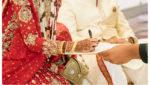 VG Siddhartha dead body, విషాదంగా ముగిసిన సిద్ధార్ధ మిస్సింగ్ కేసు.. మృతదేహం లభ్యం