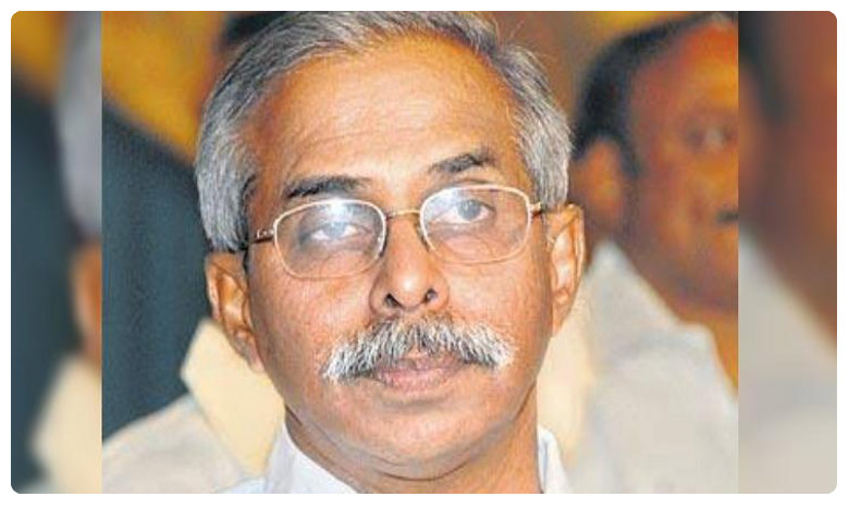 YS Vivekananda Reddy murder Case, బ్రేకింగ్: వివేకా హత్య కేసు.. వెలుగులోకి సంచలన నిజాలు