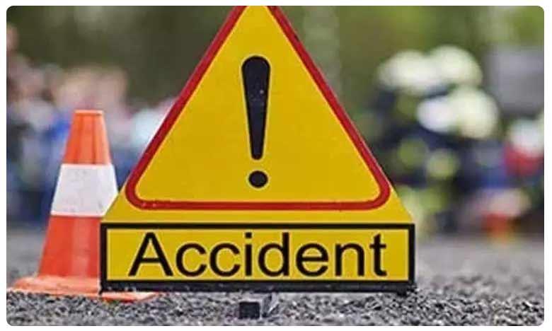 BJP MP Injured In Accident In Uttarakhand Taken To AIIMS In Delhi, ఉత్తరాఖండ్ లో కారు ప్రమాదం… బీజేపీ ఎంపీకి గాయాలు!