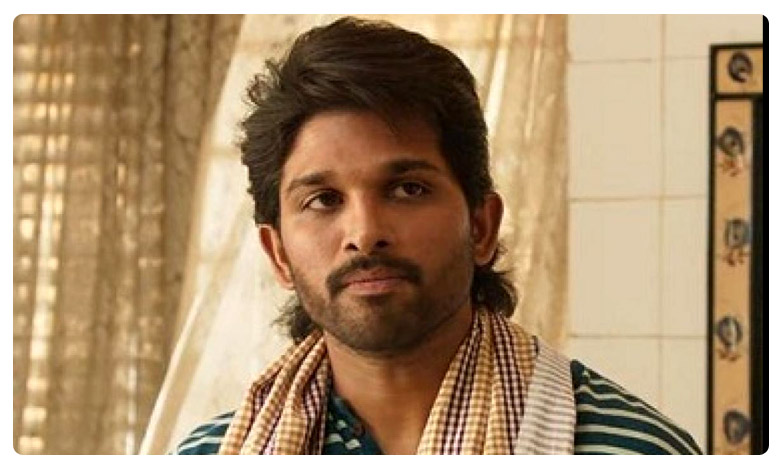 Allu Arjun is taking home a whopping crore as remuneration, బన్నీకి అంత రెమ్యునరేషనా?