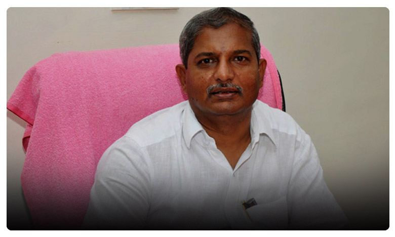 Telangana RTC Employees Strike, డిమాండ్లు పరిష్కరిస్తామని హామీ ఇస్తే సమ్మె విరమణ : RTC Employees
