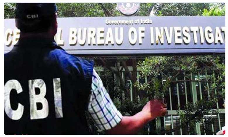 CBI Sets up 'Specialised Unit' to Tackle Menace of Child Porn at Delhi Headquarters, పోర్న్ చూస్తున్నారా..? సీబీఐ కేసులకు సిద్దపడండి..