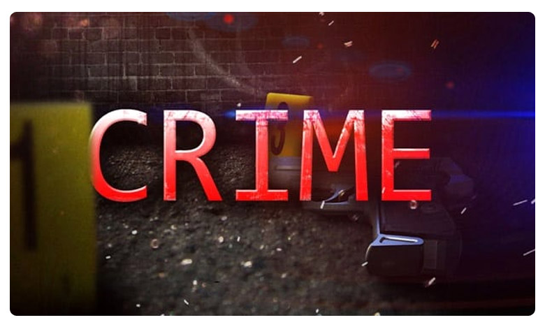 Husband violence against wife at age 72 in Hyderabad, Crime: 72 ఏళ్ల వయస్సులో భార్యపై శాడిస్ట్ భర్త చిత్ర హింసలు