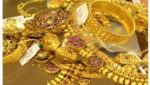 Gold and Silver Rate Today Gold surges to record high, 38 వేలకు బంగారం: వినియోగదారులకు షాక్
