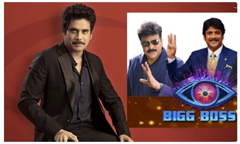 Heroine Anjali Announces Bigg Boss Season 3 Third Finalist Baba Bhaskar To Be Evicted From The House, చిరు ఎంట్రీ.. బాబా భాస్కర్ ఔట్..విన్నర్పై వచ్చిన క్లారిటీ..!
