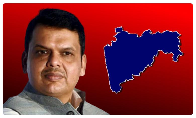 "Presidents Rule unfortunate.. hope stable govt will be formed soon : Devendra Fadnavis, త్వరలో ప్రభుత్వం ఏర్పాటు.. ""మహా"" పోరులో బీజేపీ ట్విస్ట్..!"