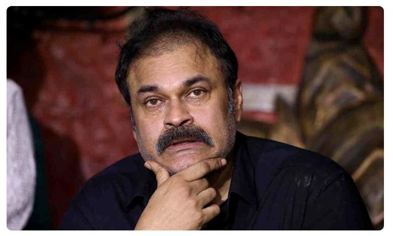 ali to replace nagababu in Jabardasth comedy show, నాగబాబు వెంటే మేమంటూ..