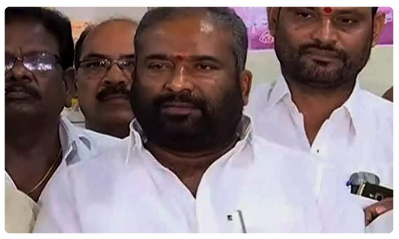 No positive response from the government on the RTC strike, నవంబర్ 23 న 'సేవ్ ఆర్టీసీ' ర్యాలీలు: టీఎస్ఆర్టీసీ జెఎసి
