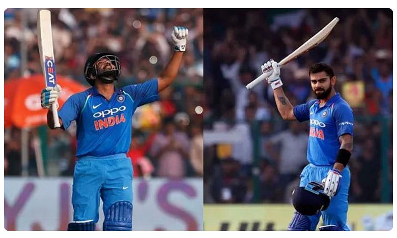 Rohit Sharma The New God Of T20 Cricket, టీ20లకు అతడే దేవుడు… తేల్చేసిన గూగుల్!