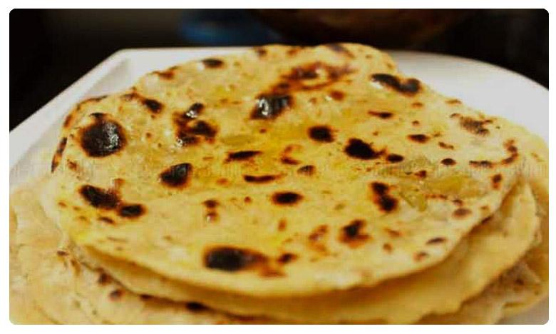 Eating Chapatis At Night Effects Health, రాత్రిపూట చపాతీలు తింటున్నారా.. అయితే మీకో షాకింగ్ న్యూస్..